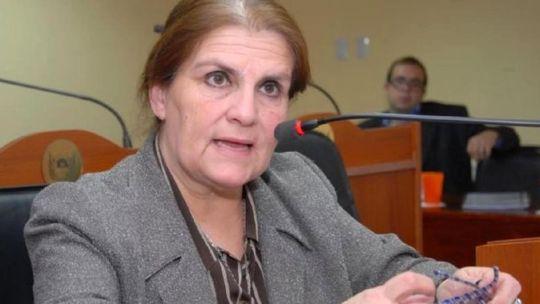 María Teresita del Valle Colombo 20210503