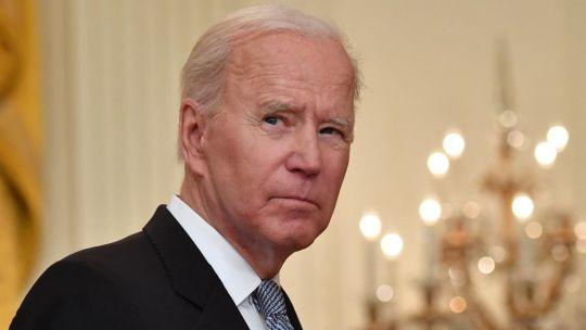 Joe Biden 20210604