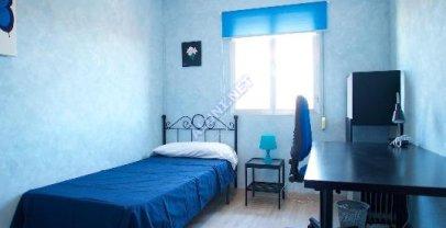 Alquilar habitacin en Getafe  PisoCompartidocom