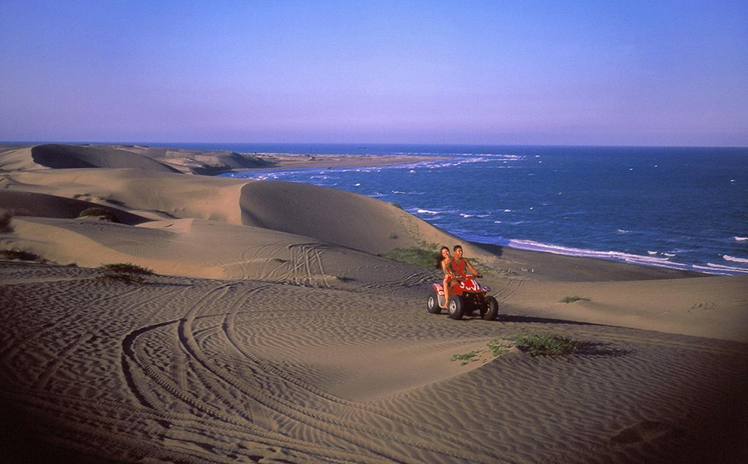 Fotos de Tecolutla Veracruz Mexico  Fotos de Playas de