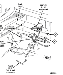 1992 Geo Tracker Stereo Wiring Diagram. 1992. Wiring Diagram