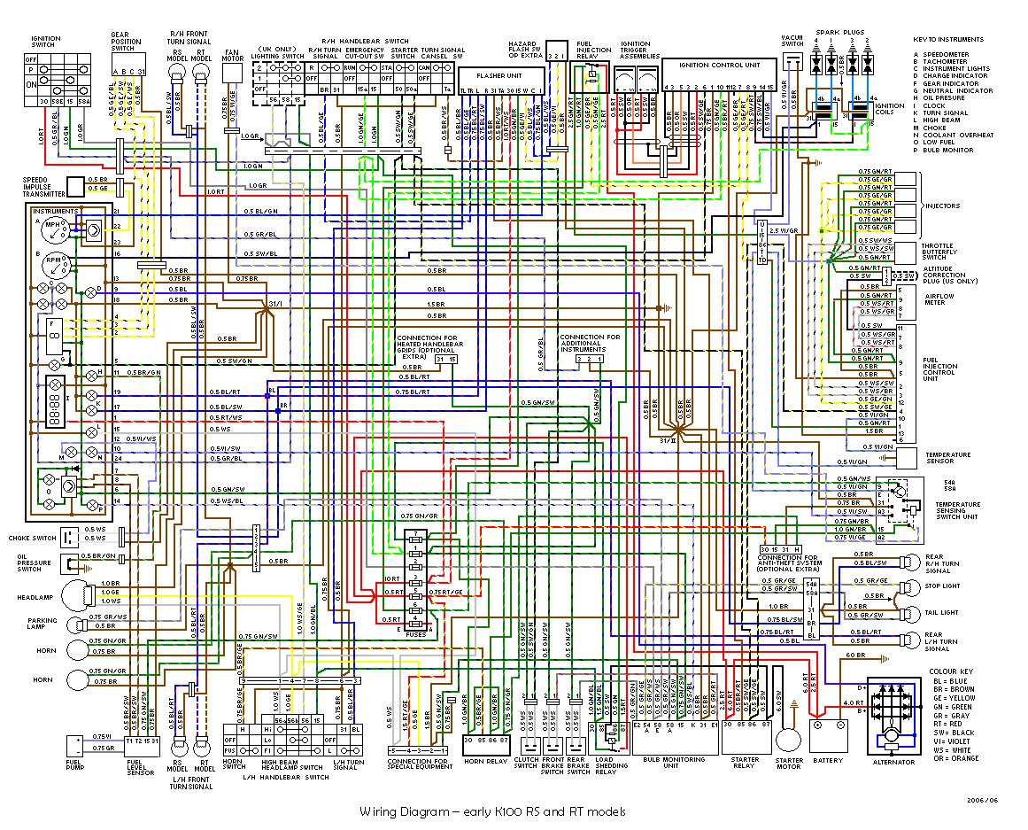 2004 Toyota 4runner Parts Diagram 33 Wiring Images Stereo For Cae5456d3dfff63036f689fcd9a987a8oresize6652c537 2003 Radio