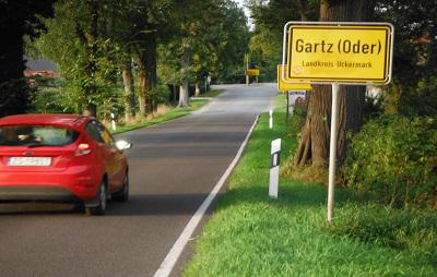 Bild: gartz.de