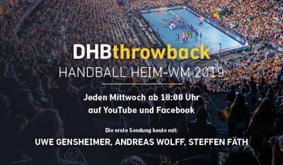 handballverband mittelrhein e v