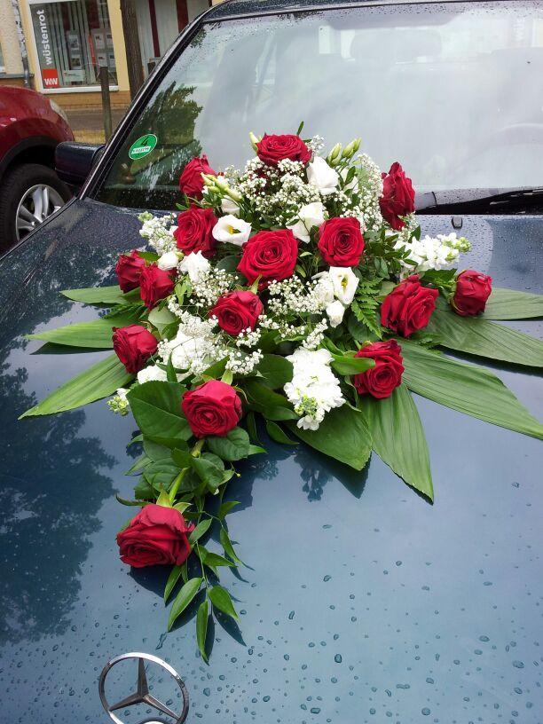 Blumenstube Babelsberg Inh Caty Reinhardt