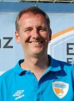 Rüdiger Hähnel