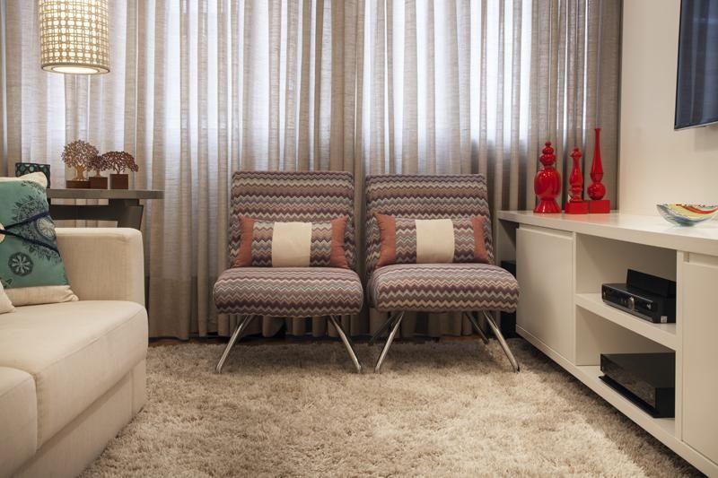 Cadeiras Para Sala Stunning Hot Moda Couro Jantando A