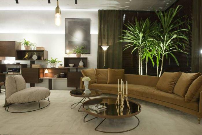 casas modernas plantas
