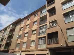 Alquiler de pisos en el rabal zaragoza capital casas y pisos