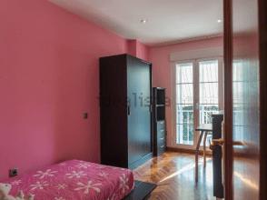 Habitaciones en Legans Madrid en alquiler