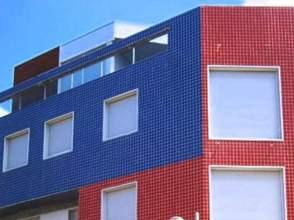 Pisos en Pontevedra casas ticos y chalets