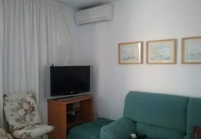 Alquiler vacacional de pisos en Novo Sancti Petri