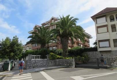 Pisos y apartamentos en HelguerasEl Brusco Noja  pisoscom