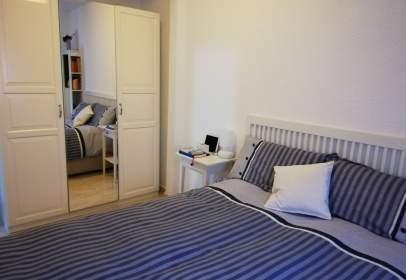 Alquiler de pisos con 1 o ms habitaciones en Getafe
