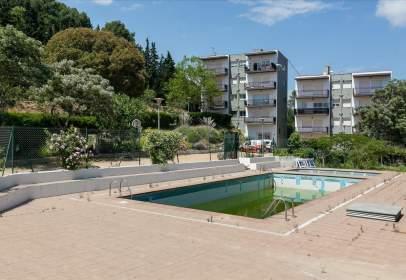 Pisos en Blanes Girona  pisoscom