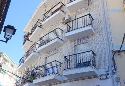 Alquiler de pisos en Loja Granada casas y pisos