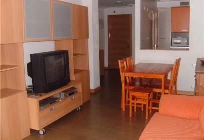 Alquiler de pisos en Ramales De La Victoria Cantabria casas y pisos