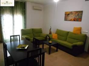 Alquiler de pisos en Jan casas y pisos