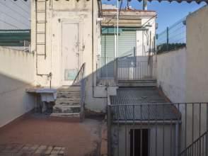 Pisos en la cogullada distrito ponent Terrassa  pisoscom