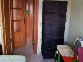Habitaciones en Cornell De Llobregat Barcelona en alquiler