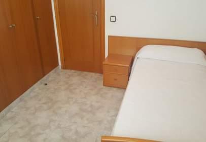 Habitaciones en Salou Tarragona en alquiler