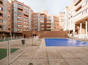 Pisos y apartamentos en Las RetamasPrado Santo Domingo