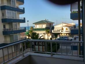 Pisos y apartamentos con piscina en Miramar Valncia
