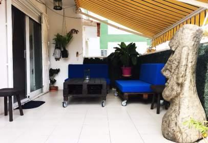 Pisos y apartamentos en GrauVenciaRafalcad Gandia