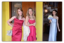 fs8_5476-bellissime-donne