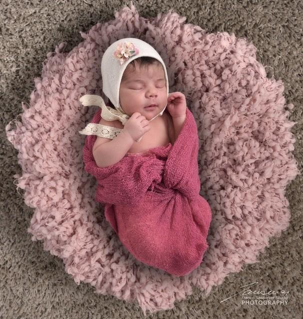 Il sonno di Irene