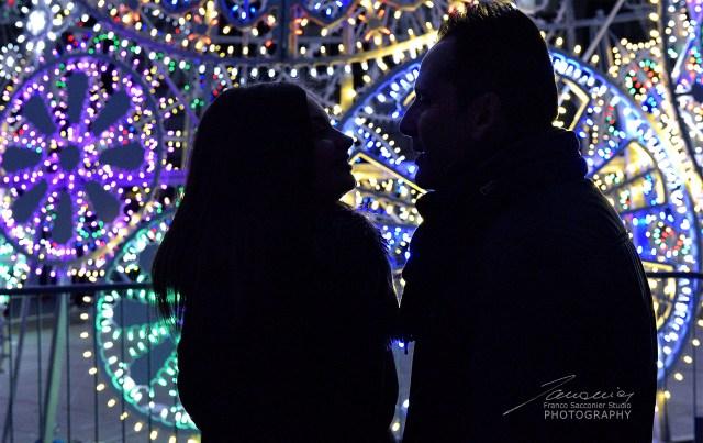 """Il Servizio di """"Engagement"""", il primo ricordo da condividere con gli sposi #engagement #fidanzamento - Non perdere l'occasione di avere, per una intera giornata, un fotografo a tua disposizione."""