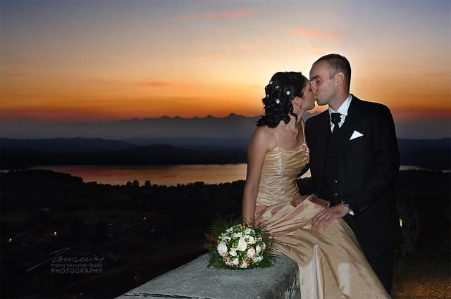 L'incanto del Castello di Roppolo, e il lago di Viverone #castellodiroppolo #enotecadellaserra #lagodiviverone