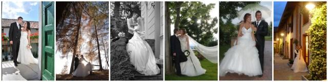 Scegli subito la location di matrimonio, che piu si addice al tipo di festa, con gli amici. #locationpermatrimonio