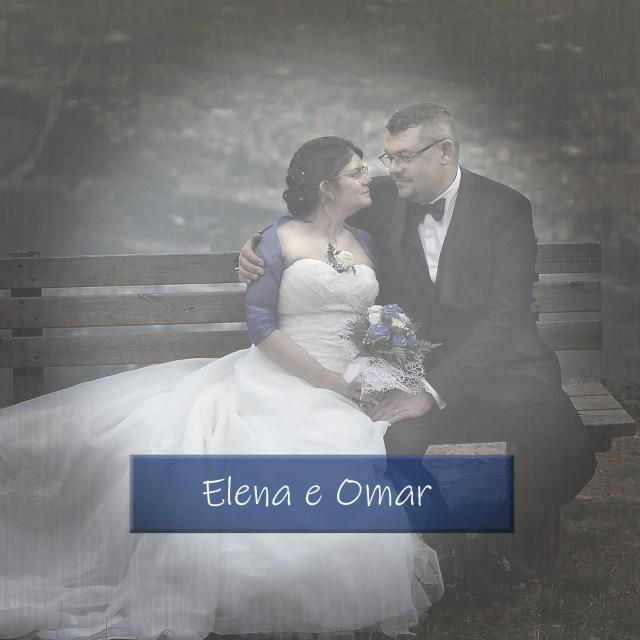 Elena e Omar il matrimonio. Fotografie tra le nuvole. #fotografopermatrimonio #fotografonozze #fotografoincanavese
