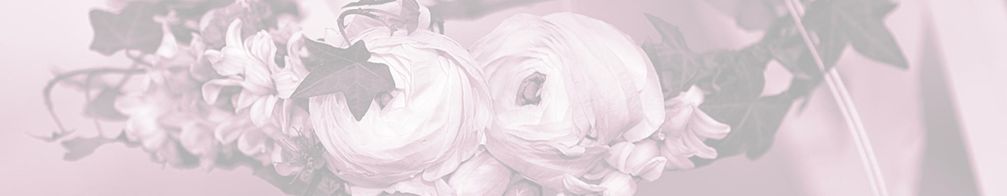 i fiori della coroncina