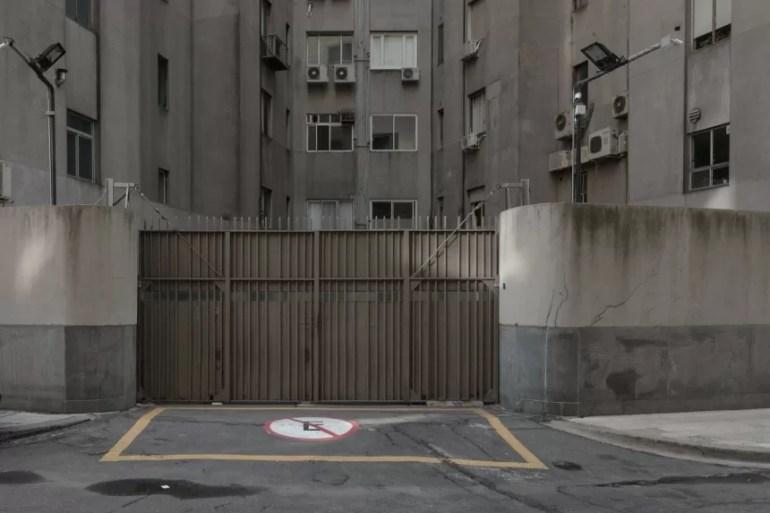 curso-de-fotografia-nivel-2-san-telmo-barracas-03