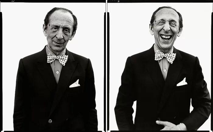 richard-avedon-vladimir-horowitz-1975