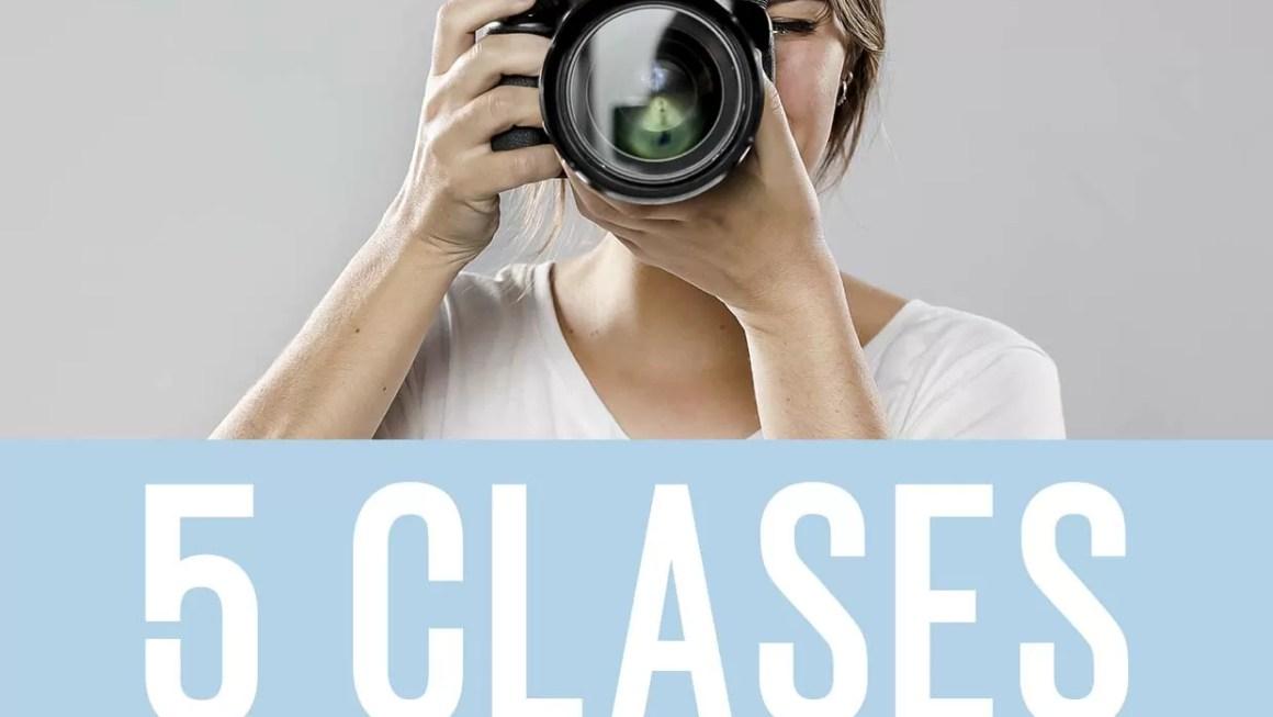 curso de fotografia para instagram