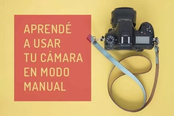 curso-online-de-fotografia-gratis