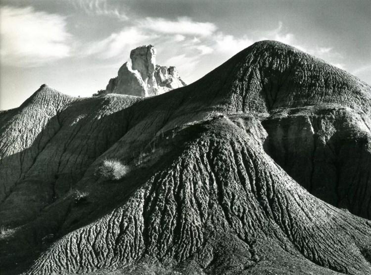 maestros de la fotografia en blanco y negro