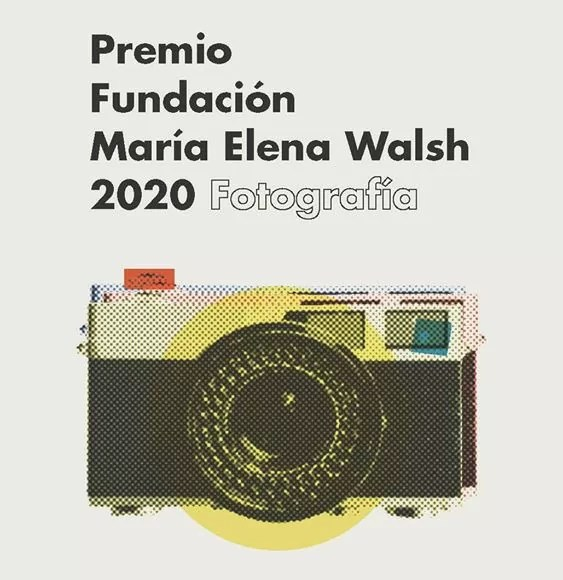 Premio maria elena walsh