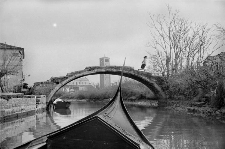 torcello-cerca-de-venecia-1953-henri-cartier-bresson