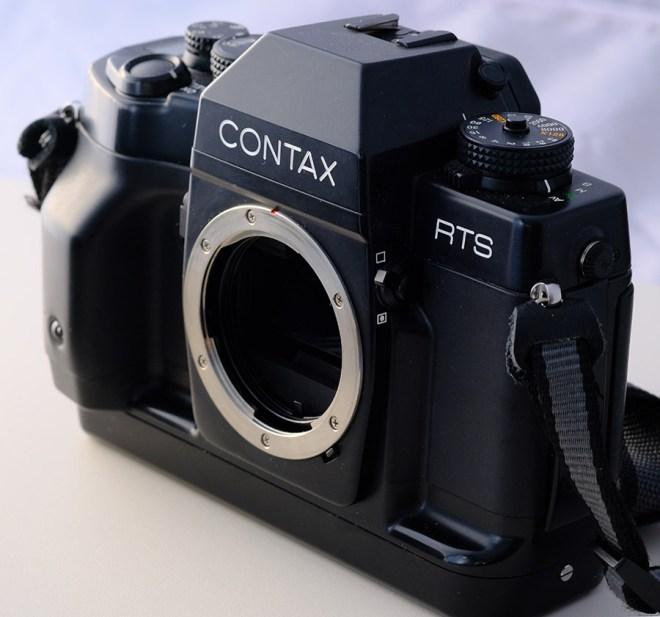 ContaxRTSIII_2_900