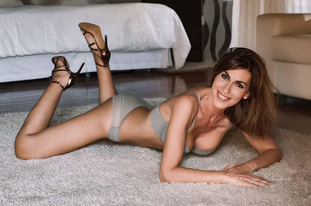 REPORTAJE DE FOTOS desnudo artístico, nude, eróticas profesionales