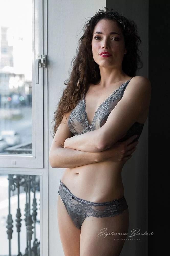 Fotos boudoir en Valencia - Alicia (48)