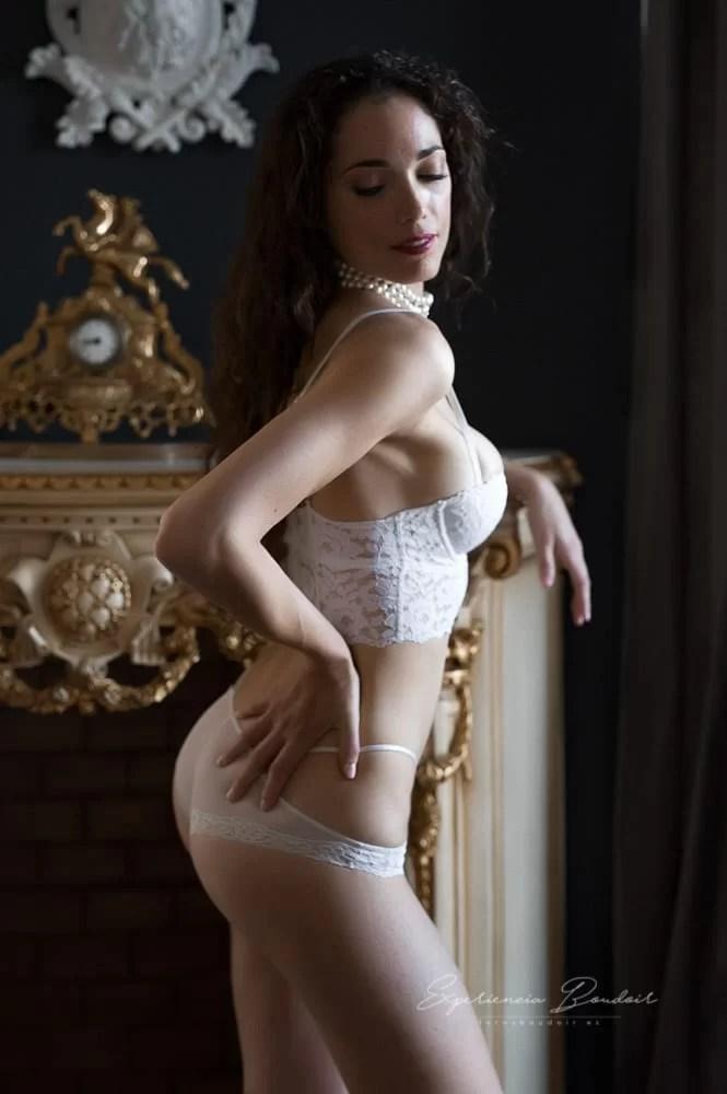 Fotos boudoir en Valencia - Alicia (47)