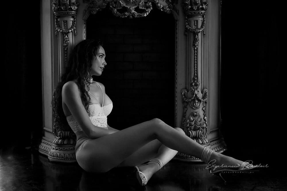 Fotos boudoir en Valencia - Alicia (44)