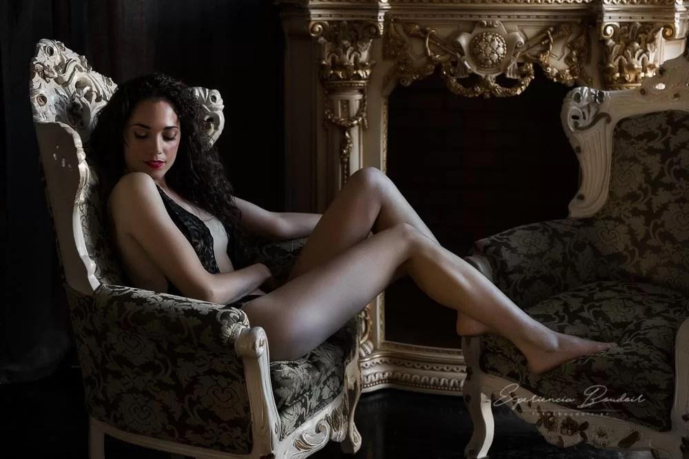 Fotos boudoir en Valencia - Alicia (38)