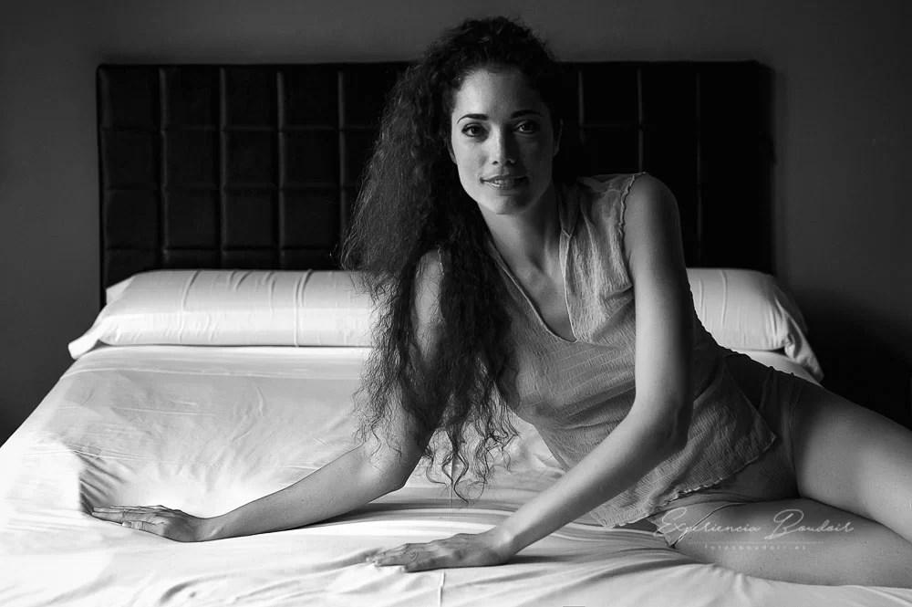 Fotos boudoir en Valencia - Alicia (18)