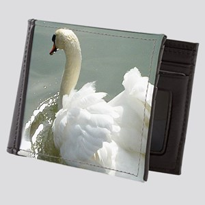 Beautiful_white_swan_Mens_Wallet_300x300